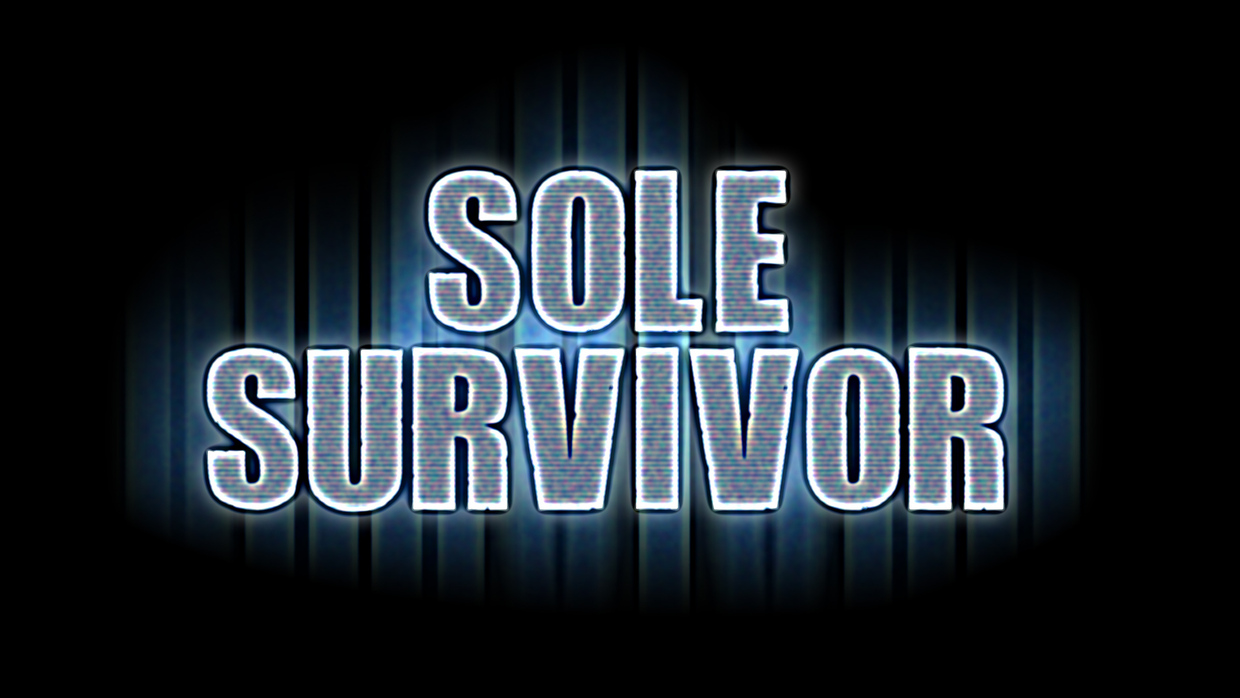 an analysis of sole survivor by dean koontz Sole survivor by koontz, dean and a great selection of similar used, new and collectible books available now at abebookscom.