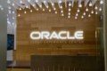 Oracle Cloud Experience Center Promo
